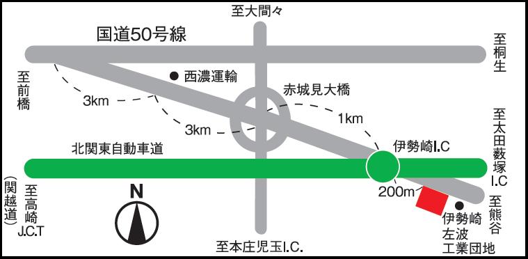 上武国道.png